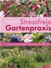 Gartenpraxis kansi