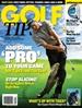 Golf Tips kansi