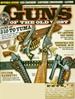 Guns Of The Old West kansi