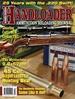 Handloader Magazine kansi