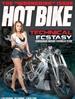 Hot Bike kansi