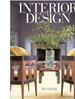 Interior Design kansi