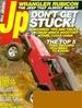 Jp Magazine kansi