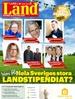 Land (ruotsi) kansi