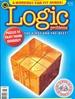 Logic Problems kansi