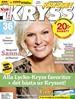 Lycko-Kryss (ruotsi) kansi