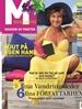 M-magasin (ruotsi) kansi