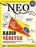 Magasinet Neo (ruotsi) kansi