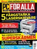 PC för Alla (ruotsi) kansi
