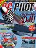 Pc Pilot kansi