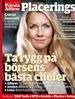 Placeringsguiden (ruotsi) kansi