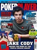 Pokerplayer Magazine kansi