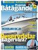 Praktiskt Båtägande (ruotsi) kansi