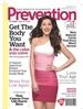 Prevention kansi