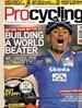 Pro Cycling kansi