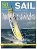 Pro Sail Magazine kansi