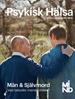 Psykisk Hälsa (ruotsi) kansi