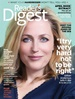 Readers Digest (UK Edition) kansi