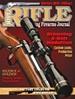 Rifle kansi