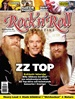 Rock'n'Roll (ruotsi) kansi