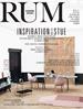 Rum Interiør Design kansi