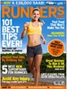 Runner's World (UK Edition) kansi