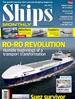 Ships Monthly kansi