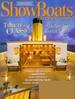 Show Boats International kansi