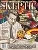 Skeptic kansi