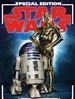 Star Wars Insider kansi