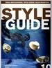 Style Guide kansi