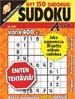 Sudoku Ässä kansi