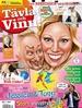 Tävla & Vinn (ruotsi) kansi