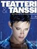 Teatteri&Tanssi+Sirkus kansi