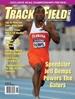Track & Field News kansi