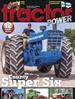 Tractor Power kansi