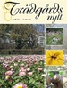 Trädgårdsnytt (ruotsi) kansi