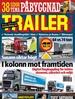 Trailer (ruotsi) kansi