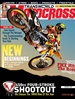 Transworld Motocross kansi