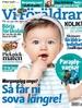 Vi Föräldrar (ruotsi) kansi