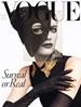 Vogue (Italian Edition) kansi