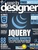Web Designer kansi