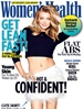 Women's Health (US Edition) kansi