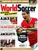 World Soccer kansi