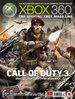 Xbox 360: The Official Xbox Magazine kansi