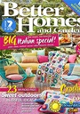 Better Homes And Gardens kansi 2016 11