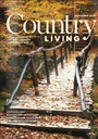 Country Living (US Edition) kansi 2016 11