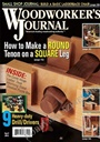 Woodworkers Journal kansi 2013 10